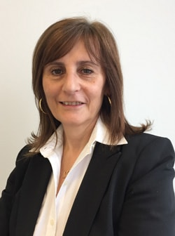 Anna Persico