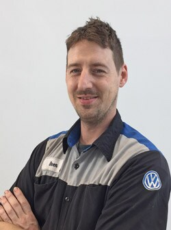 Sven Halfner