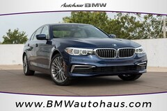2019 BMW 530i xDrive Sedan for sale in St Louis, MO