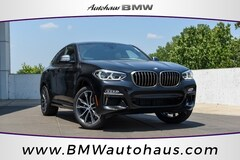 2019 BMW X4 M40i Sports Activity Coupe for sale in St Louis, MO