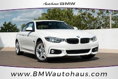 2019 BMW 430i xDrive Coupe for sale in St Louis, MO