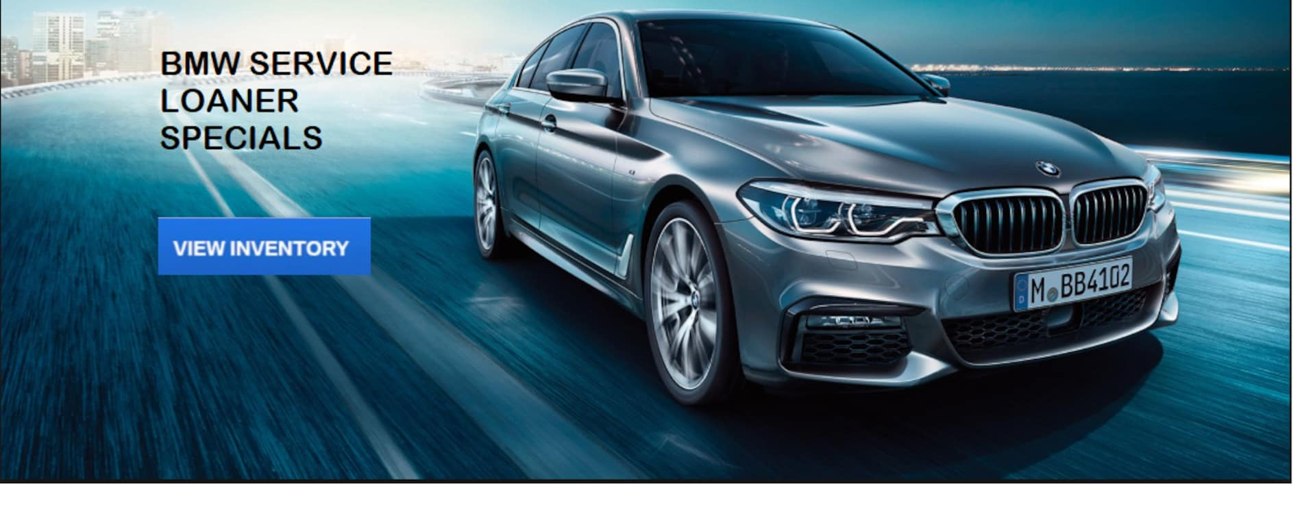 Autohaus Bmw New 2018 2019 Pre Owned Certified Bmw And Used Cars
