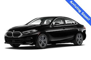 New 2022 BMW 228i xDrive Gran Coupe for sale in St Louis, MO
