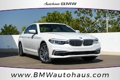 2019 BMW 530e xDrive iPerformance Sedan for sale in St Louis, MO