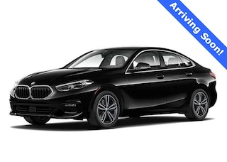 New 2021 BMW 228i xDrive Gran Coupe for sale in St Louis, MO