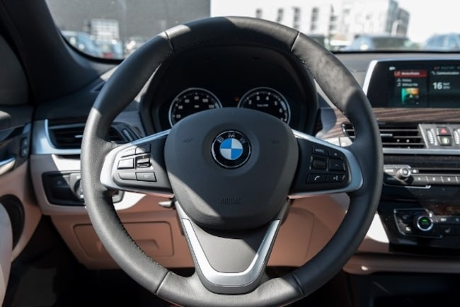 New 2019 Bmw X1 Xdrive28i For Sale In Saint Louis Mo Near Creve Coeur Maplewood St Charles Mo Vin Wbxht3c51k5l90991