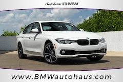 2018 BMW 330i xDrive Sedan for sale in St Louis, MO