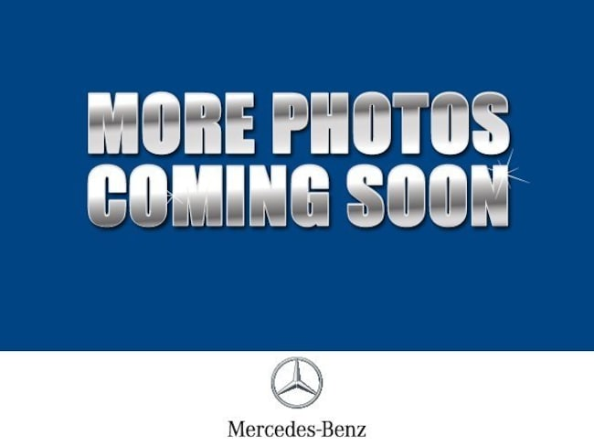 2019 Mercedes-Benz A-Class A 220 4MATIC Sedan