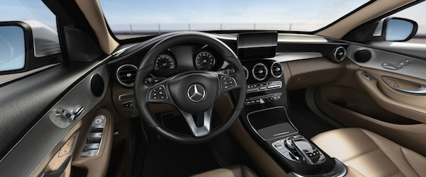 Image result for Best Features Of The Mercedes-Benz