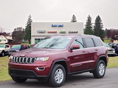New 2019 Jeep Grand Cherokee LAREDO E 4X4 Sport Utility for sale in Accident, MD