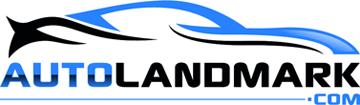 Auto Landmark