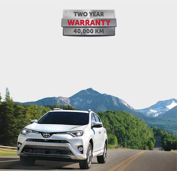 Toyota Dealer Sioux Falls: Service Specials