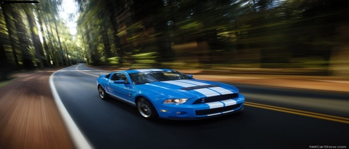 Ford-Mustang_Shelby_GT500_2010 fix 1.jpg