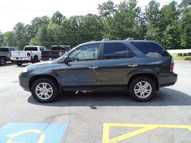 mdx at for llc or touring jb navi w motorsports portland in inventory details sale acura