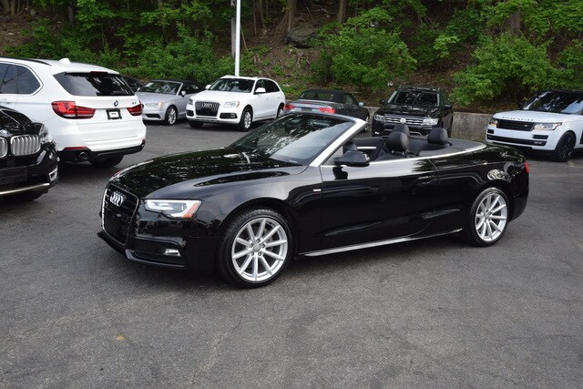 ... - used 2015 audi a5 for sale at automall collection vin rh automallcollection com 2015 audi a5 cabriolet auto ...