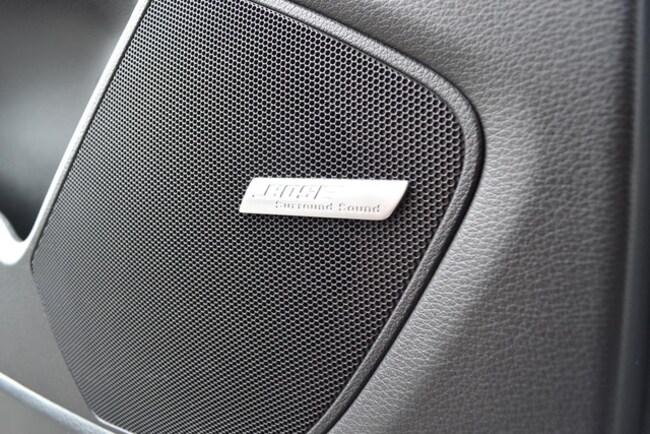 2016 Volvo XC90 AWD T6 Momentum SUV 2 0L