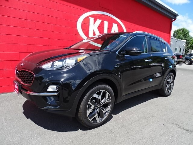 New 2019 Kia Cars Suvs For Sale Lease Dartmouth Ma Kia Of Dartmouth