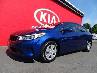 Kia For Sale >> Used Kia For Sale In Dartmouth Ma Pre Owned Sorento Optima More