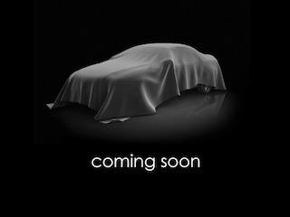 New 2022 Kia Sorento SX SUV For Sale in Dartmouth, MA