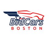 BidCars Boston