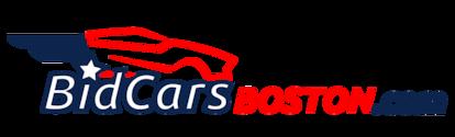 BidCars Boston