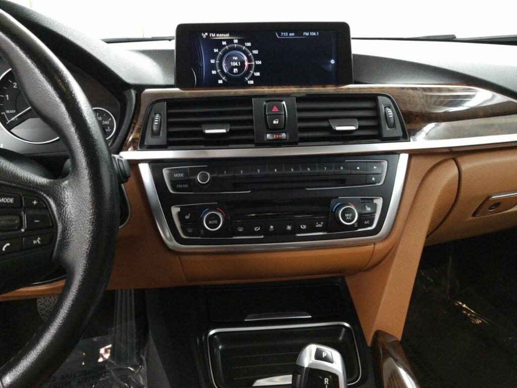 Used 2014 BMW 328i xDrive For Sale | Walpole MA(508) 660-0025