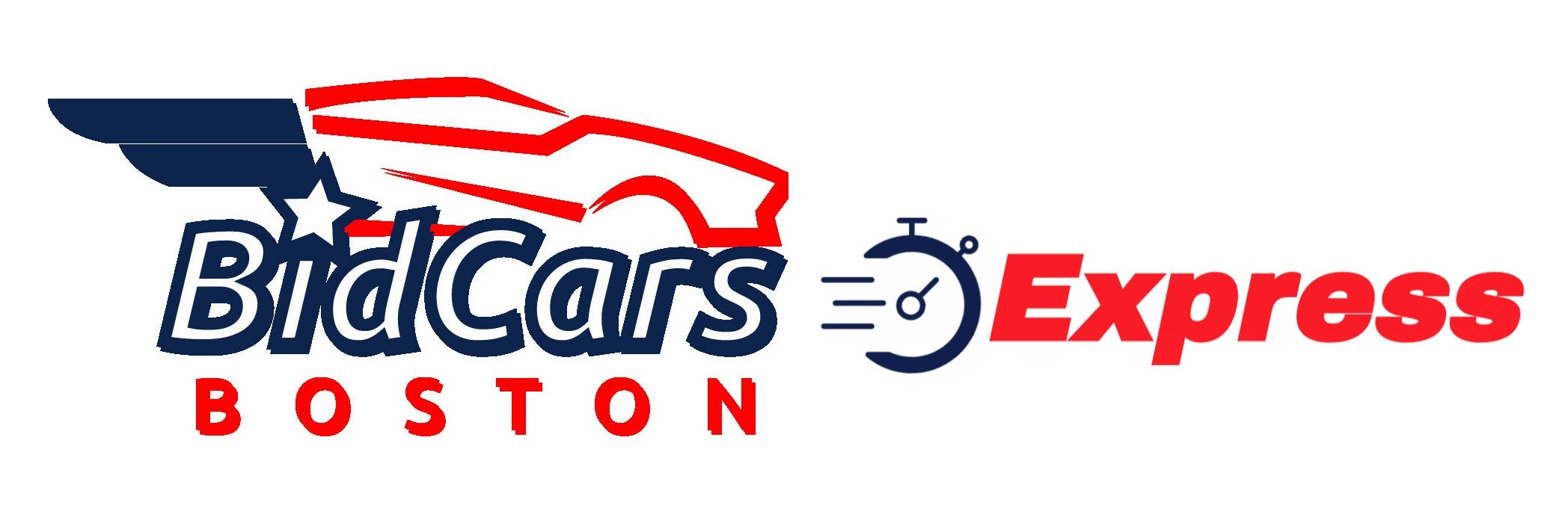BidCars Express