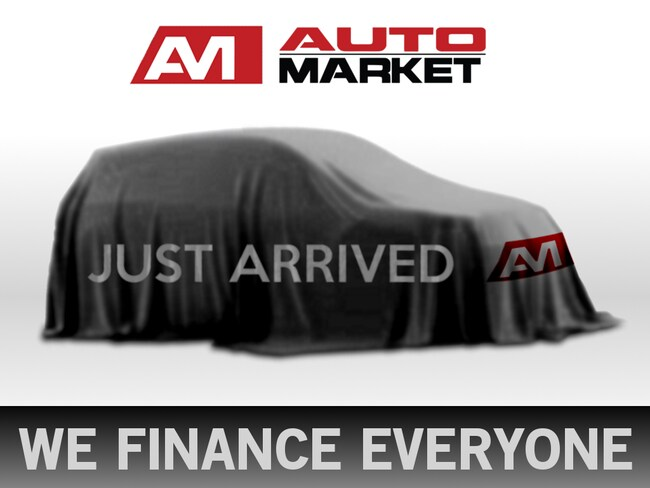 2013 Chevrolet Cruze ECO, Alloys, Back up CAM, WE APPROVE ALL CREDIT Sedan