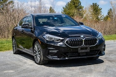 New 2021 BMW 228i xDrive Gran Coupe BMW in Vermont