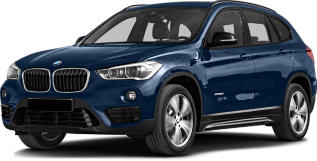 Bmw Certified Pre Owned >> 2018 BMW X1 in Vermont | Near Burlington, Williston, Stowe, Hanover NH, Plattsburgh NY
