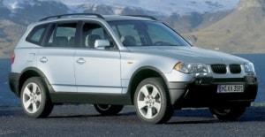 BMW xDrive Intelligent AWD System | Advantages & How it