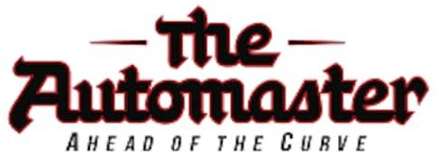 The Automaster Honda