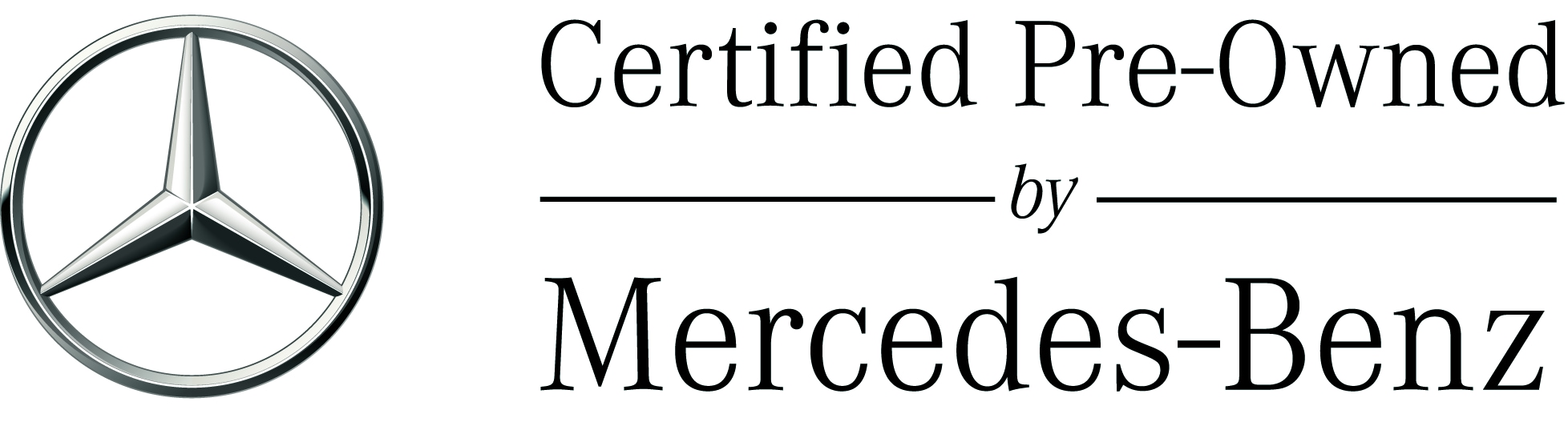 Mercedes Certified Pre Owned >> What Is Certified Pre Owned Find Your Certified Mercedes Benz Near