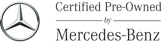 Mercedes Certified Pre Owned >> What Is Certified Pre Owned Find Your Certified Mercedes
