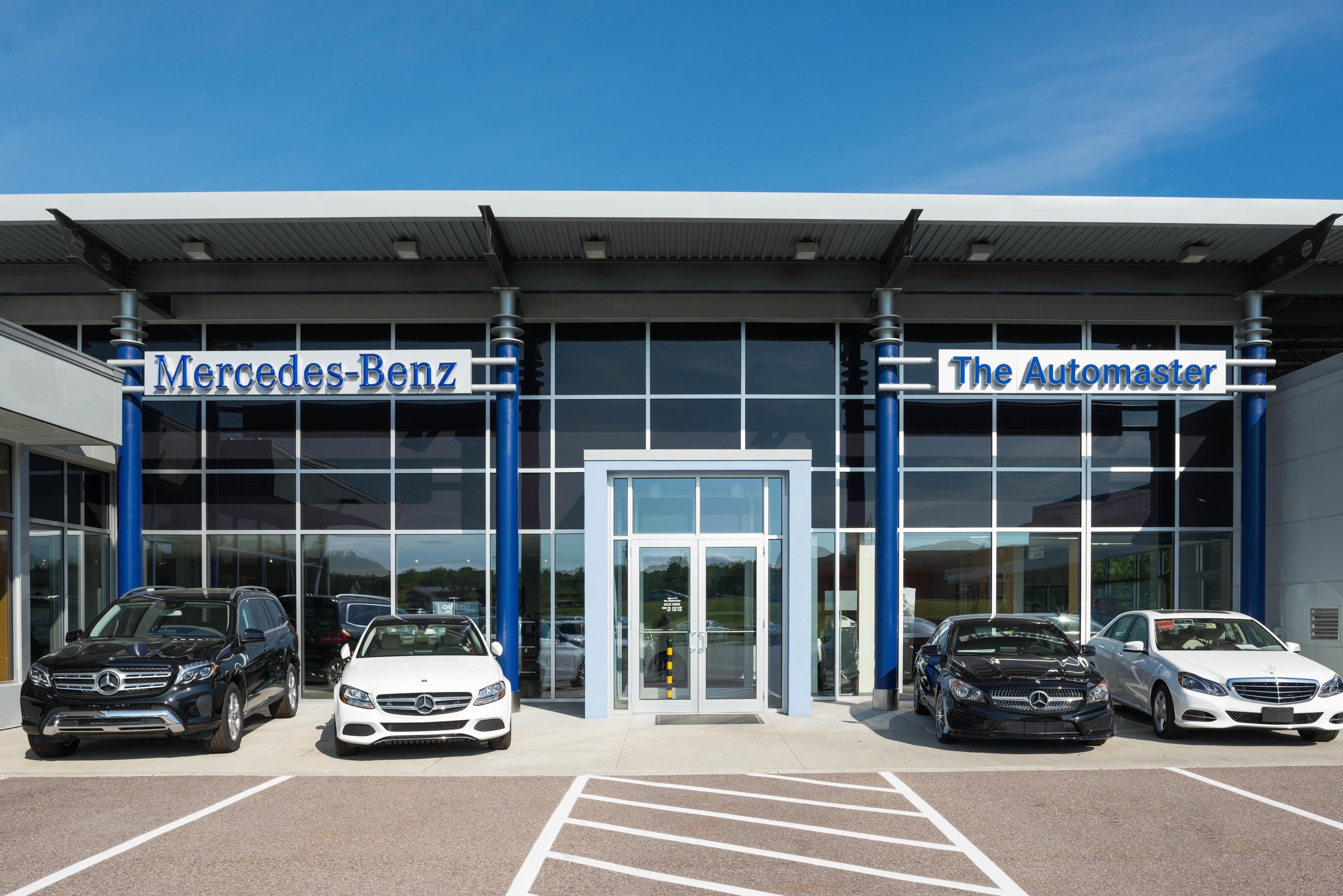 used of benz az redesign disclaimer mercedes gilbert cars dealership botb dealer