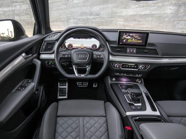 מדהים The Automaster Mercedes-Benz in Vermont | Audi Q5 vs. Mercedes EO-27