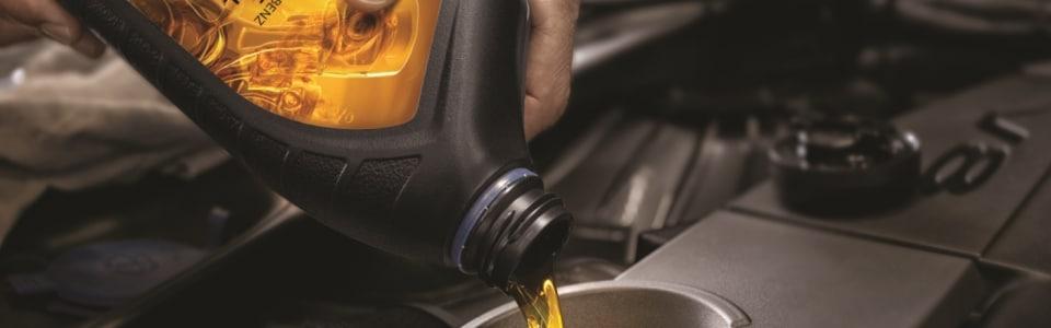 Mercedes Benz Oil Change Information U0026 FAQ