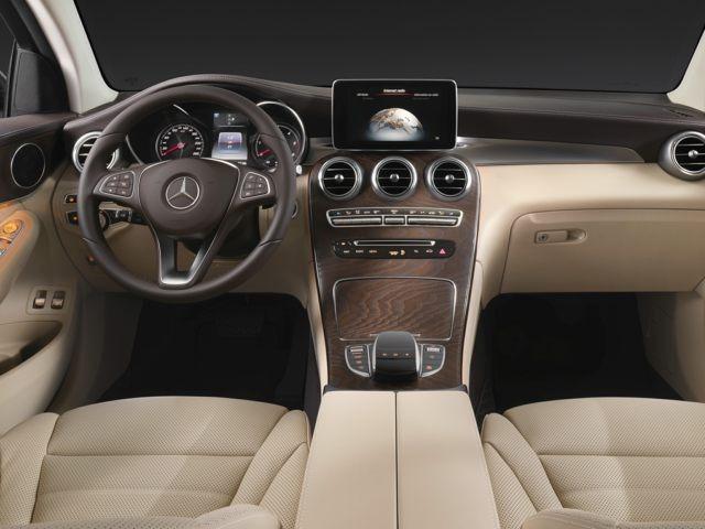 The Automaster Mercedes Benz In Vermont Audi Q5 Vs Mercedes Benz Glc