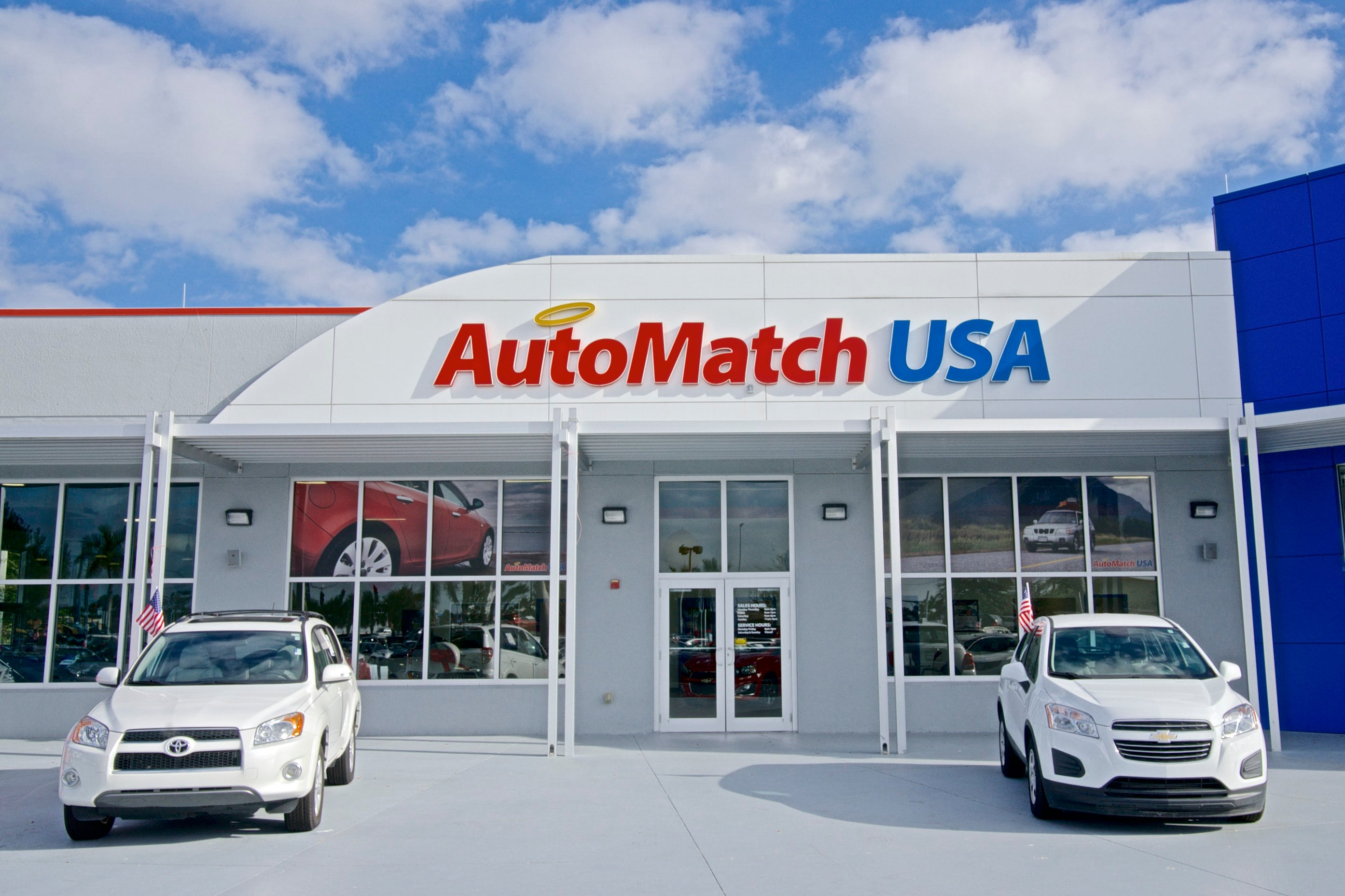 used car dealer jacksonville automatch usa automatch usa hosts 5k run to benefit golisano children s hospital