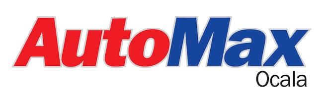 AutoMax Ocala
