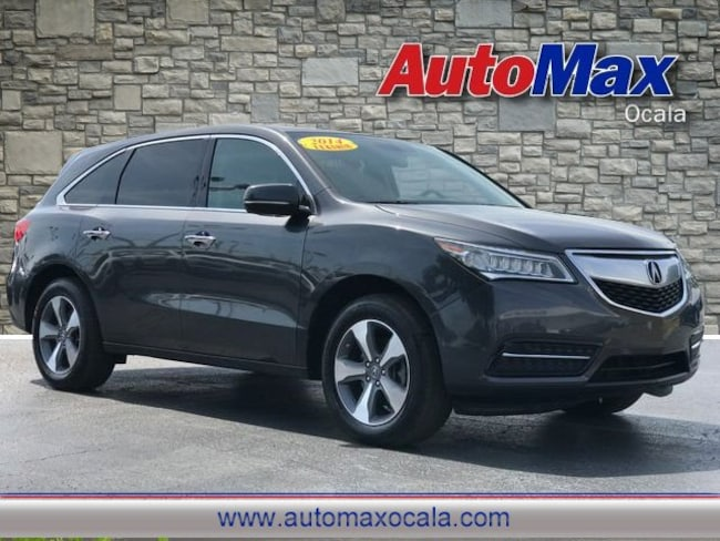 usautomobile for piscataway acura mdx ad nj sale in cars used