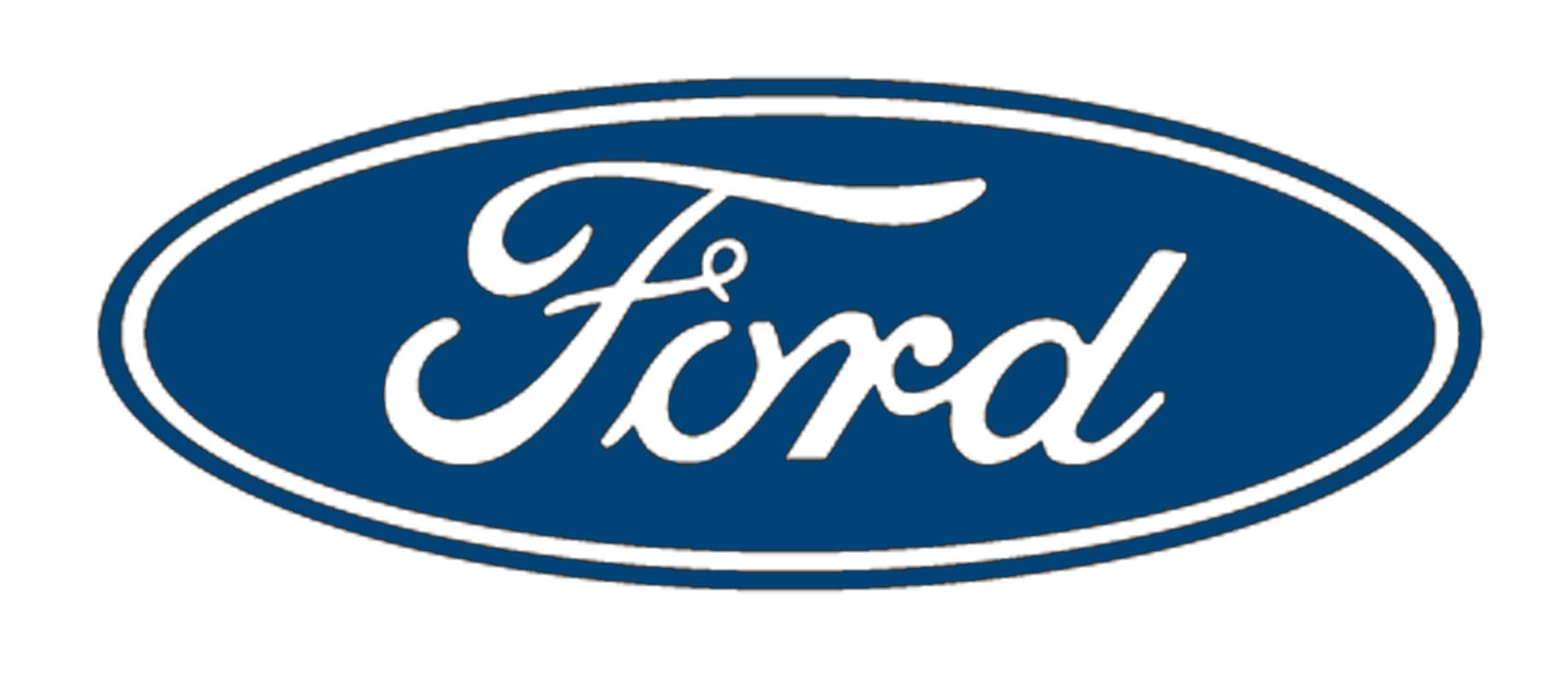 www.automaxford.net