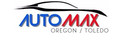 AutoMax Toledo
