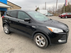 Used 2013 Ford Escape SE SUV for sale in Oregon, OH
