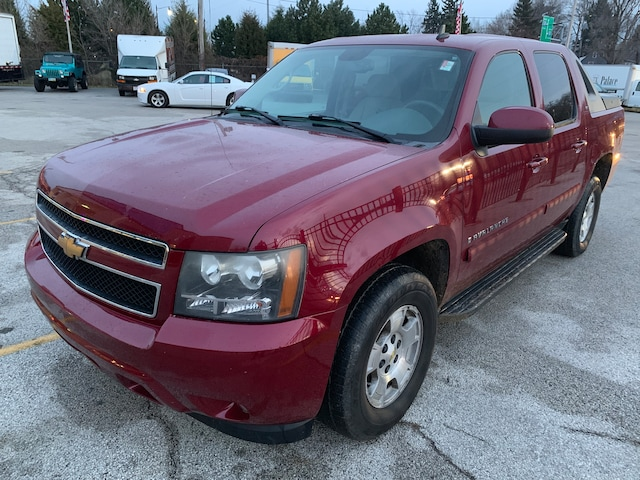 Used Trucks For Sale In Ohio >> Used Trucks For Sale In Toledo Oh Toledo Used Truck Dealership