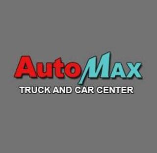 Used 2014 Ford E-350 Super Duty XLT Wagon Extended Wagon 1FBSS3BL8EDB03733 in Farmington, NM
