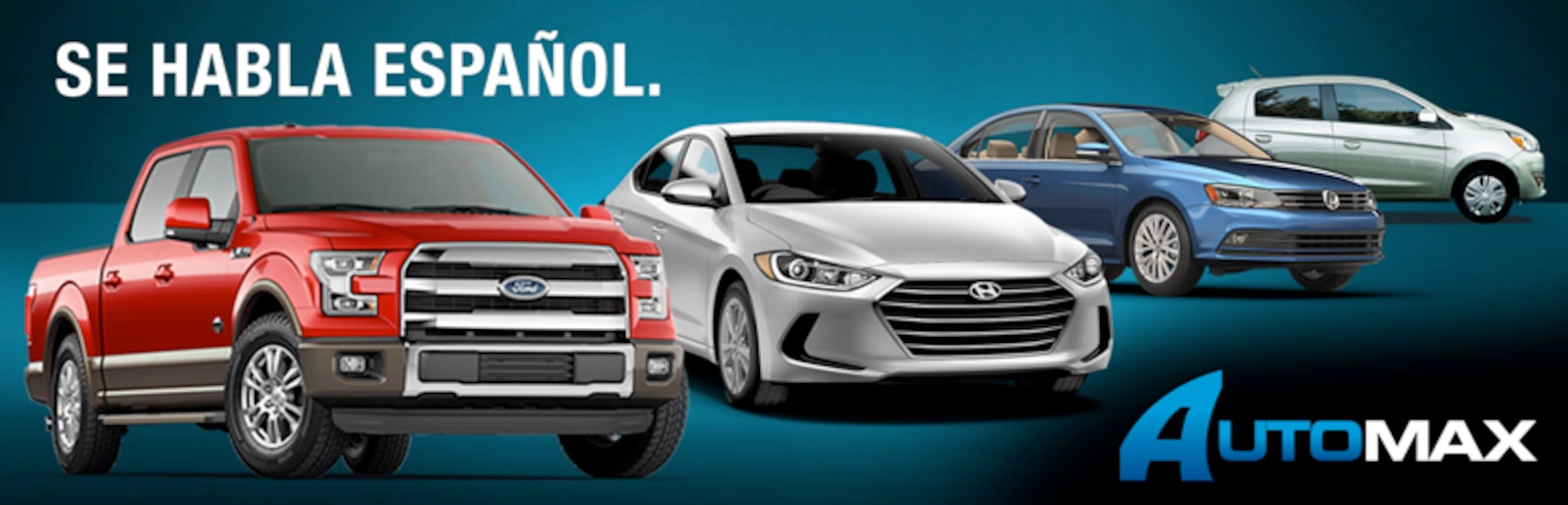 Automax Pre-Owned Center | New dealership in Killeen, TX 76543