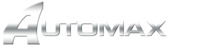Automax Auto Group