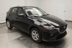 2020 Mazda CX-3 GS! Loaded! SUV