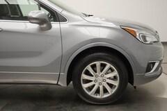 2020 Buick Envision Essence AWD! SUV